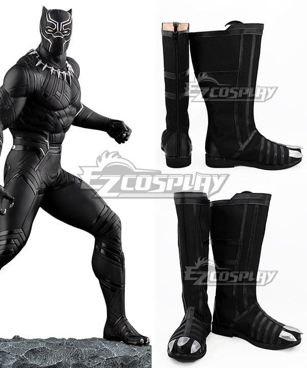 Marvel Captain America: Civil War Scarlet Witch Wanda Django