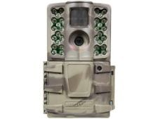 Moultrie 6 5 gallon Directional Hanging Deer Corn Feeder